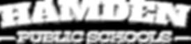 logo2-2x.png
