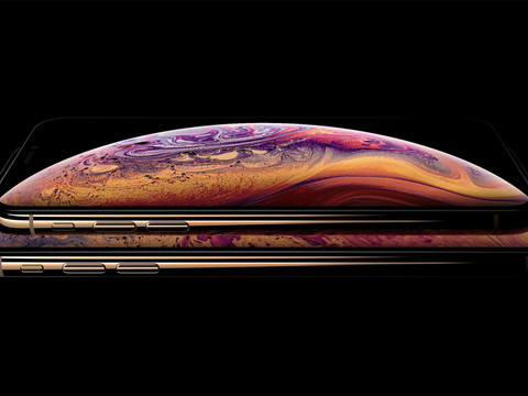 iPhone XS vs. iPhone X: A complete list of everything new in Apple's next-gen iPhone