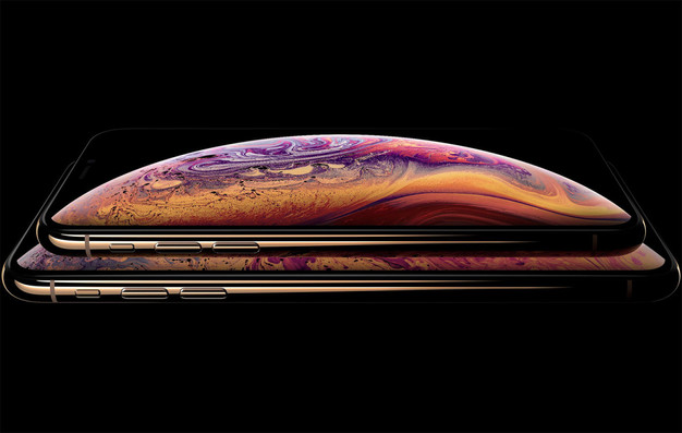 Iphone Xs Vs Iphone X A Complete List Of Everything New In