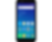 smartphone repair hamden newhaven milford izeek