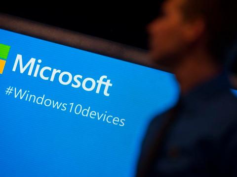 Microsoft warns Windows 10 users to update immediately - Take it To iZeek!