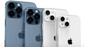 iPhone 13 rumors: Camera upgrades, release date, price, design and more