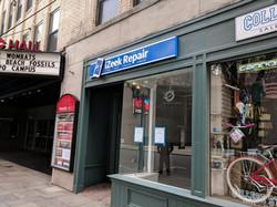 iZeek New Haven Phone Repair