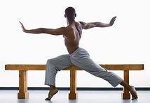 dancers, artists, performers, actors, drama