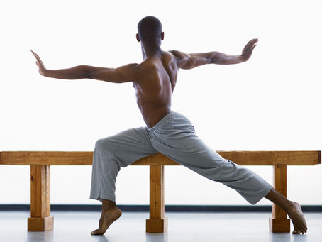 Qi Gong , the Life Force cultivation