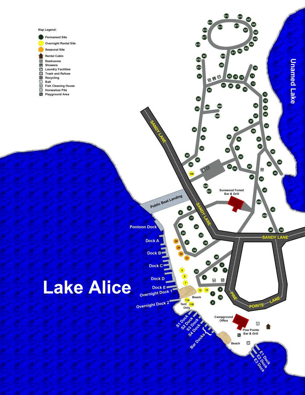 Surewood Map - R2020.jpg
