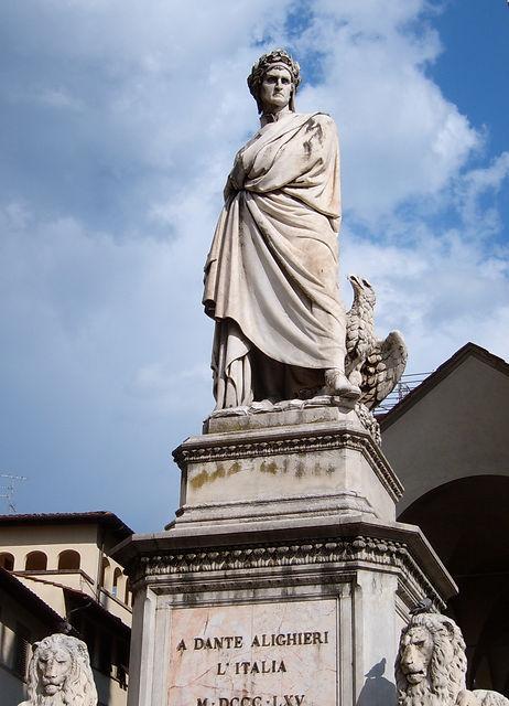 Dante_Alighieri_Santa_Croce.jpg