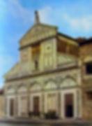 10-firenze-basilica-di-san-miniato-al-mo