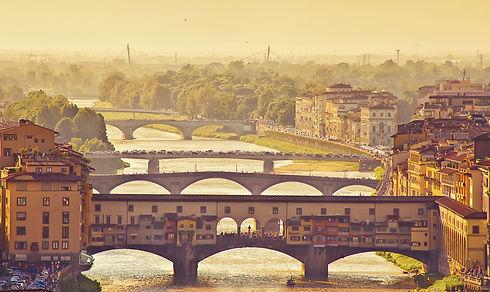 Ponti_Firenze.jpg
