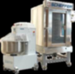amassadeira e forno turbo PNG.png