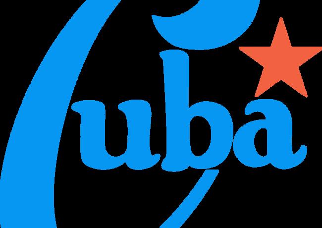cuba5a.png