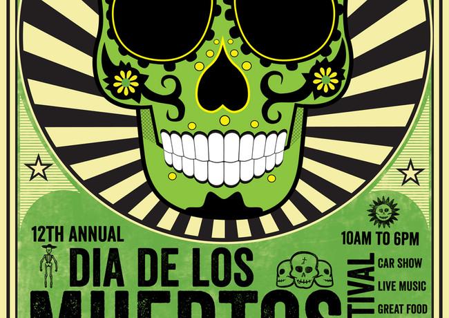 skull_poster.jpg