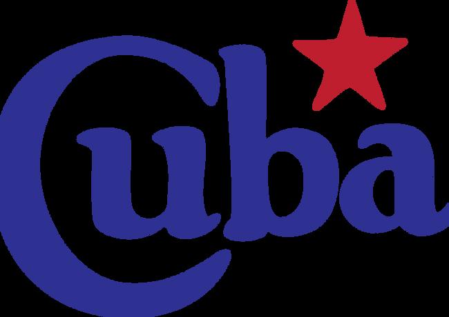 cuba4.png