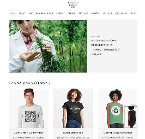 canna_website.jpg