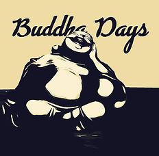 buddhadays.jpg