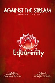 equanimity_12x18.png