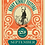 Thumbnail: Abbot Kinney Poster-12x18
