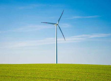 BID y Reino Unido anuncian asociación para impulsar financimento verde y energías limpias en América