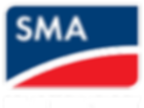 SMA Premium