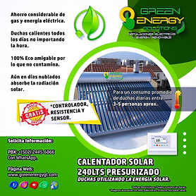 Calentador Solar 240lts_edited (2000 x 2