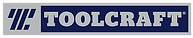 toolcraft-small-logo.png