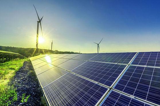 2019_0906-solar-wind-power-1200x800.jpg