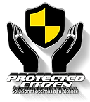 Protected Citizen Logo 3D.png