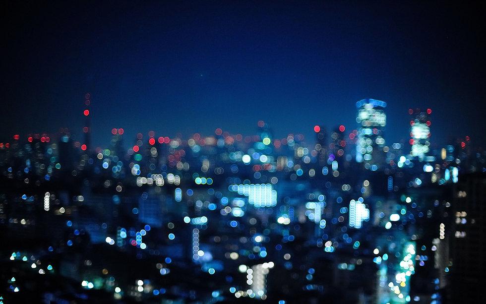 cool-city-lights-wallpaper-24305-24966-h