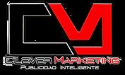 Logo 500x500 sin fondo copia.png