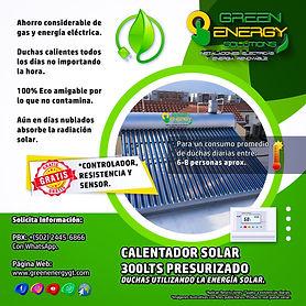 Calentador Solar 300lts_edited (2000 x 2
