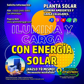 Planta Solar_edited.jpg