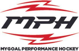 MPH logo.jpg