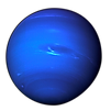 neptune-67537_1920.png