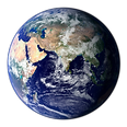 earth-11008_1920.png