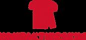 Kontaktikeskuse logo