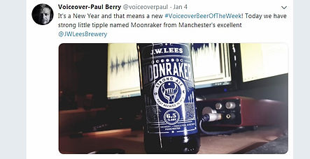 voice_over_beer_moonraker_manchester.jpg
