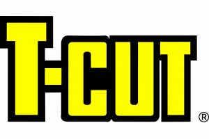 T Cut