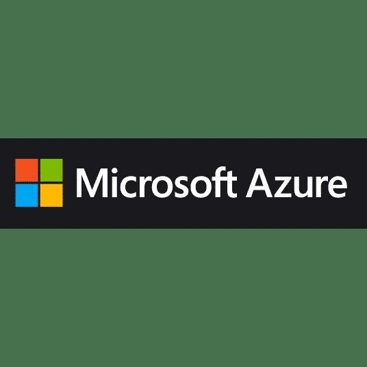 Microsoft-Azure-Logo-536x536-1.png