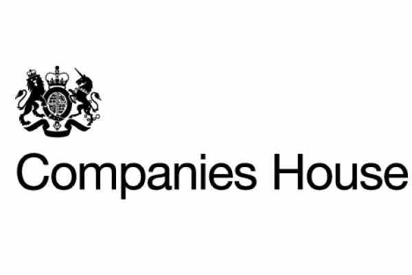 Companies House logo.jpg