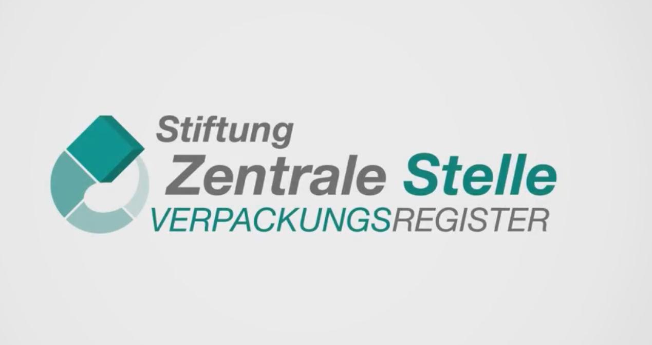 ZVVR_Logo_Screenshot.png