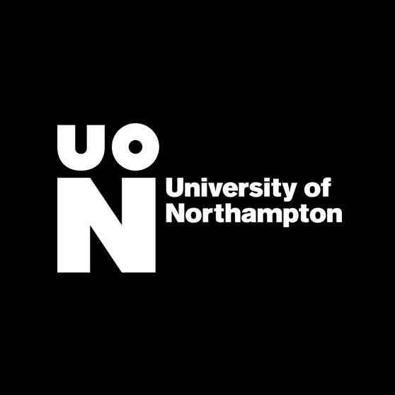 northampton university.png