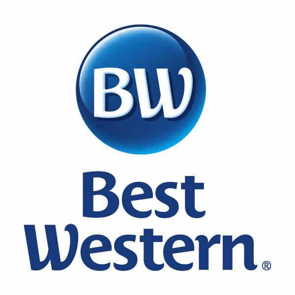 est_western