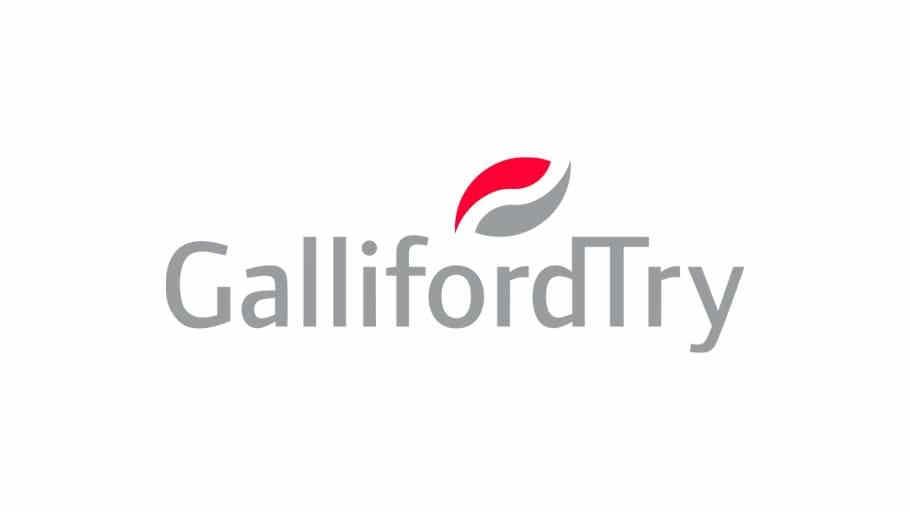 Galliford try.jpg