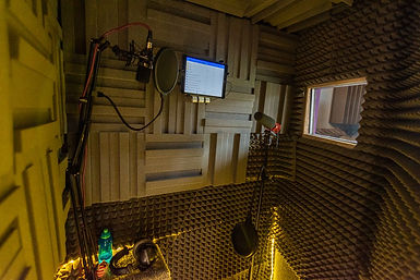 voiceover_booth_august2021.jpg