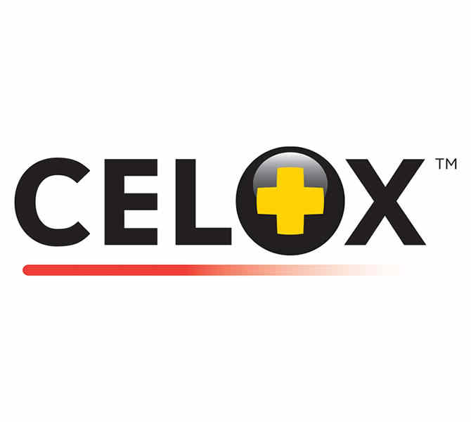 celox-logo.jpg