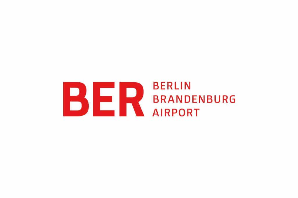 BER_Logo_Microsite.jpg.jpg