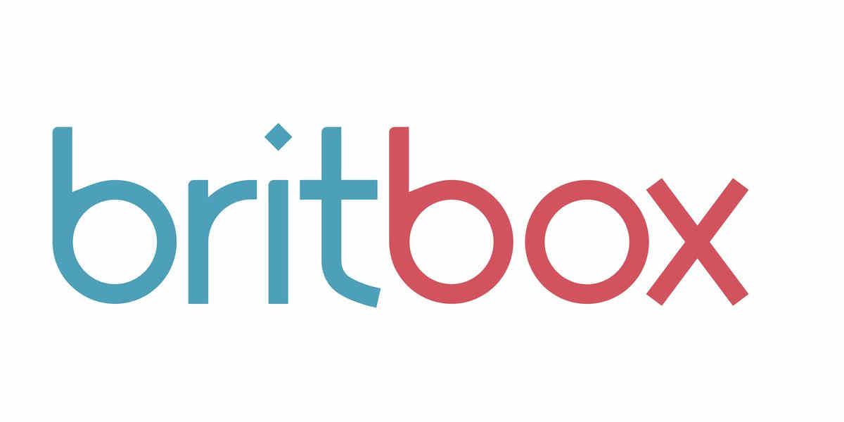 britbox.jpg
