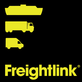 freightlink.png