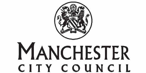 manchester-city-council.jpg