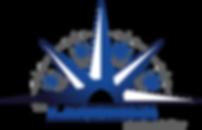 Landings_Web_600pxW (002).png